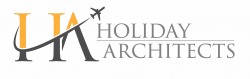 Holiday Architects